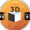 top3D.by