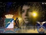 Вася Пряников. Девушка из Новосибирска.( аудио от гр.Блатной мир + Шансон)