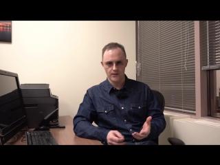 284. Какие документы для беженства в Канаду нужны Свидетелям Иеговы?