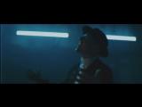 премьера клипа !  Good Goodbye (Official Video) - Linkin Park (feat. Pusha T and Stormzy)