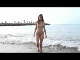 Ryonen_ Nude Beach