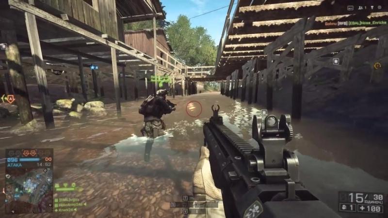 Battlefield 4 13.05.2017 - 20.45.10.02