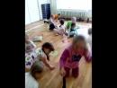 пижамная вечеринка 3