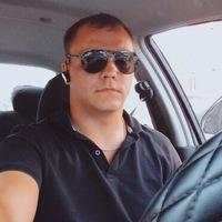Геннадий Слободчиков фото