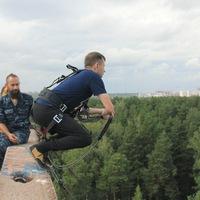 Алексей_110877113