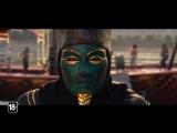 Игра Assassins Creed Origins (2017) - Официальный трейлер 2