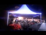 07.07.17 закрытие губернского фестиваля в Любимовке