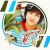 Sapphire SubTeam | Super Junior FSG