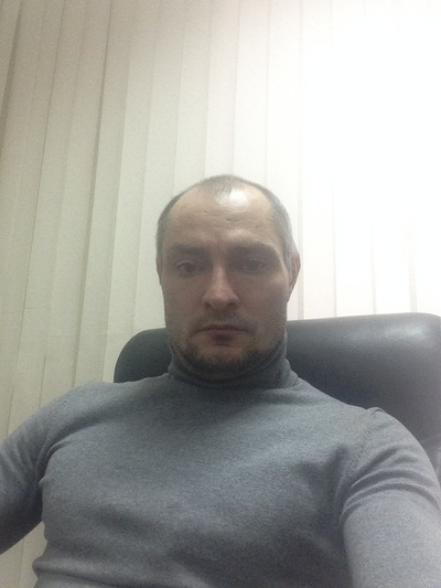 Александр Конрад