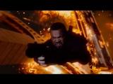 Кино в 21:00: «Три икса 2: Новый уровень»