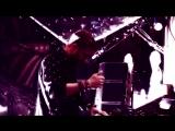 Mauro Picotto - Komodo (MaxRiven Remix)