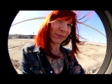 WALLS OF JERICHO - Fight The Good Fight (Official Video) _ Napalm Records