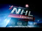 Топ-10 голов третьей недели НХЛ!