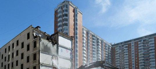 Купить трудовой договор Давыдковская улица характеристику с места работы в суд Веерная улица