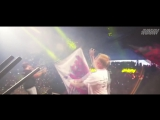 Dimitri Vegas &amp Like Mike vs Ummet Ozcan - Narcotic (Music Video)_Full-HD.mp4