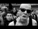 FC St. Pauli hooligans - 187 hamburg crime