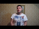 Эльдар Богунов показывает актерскую игру