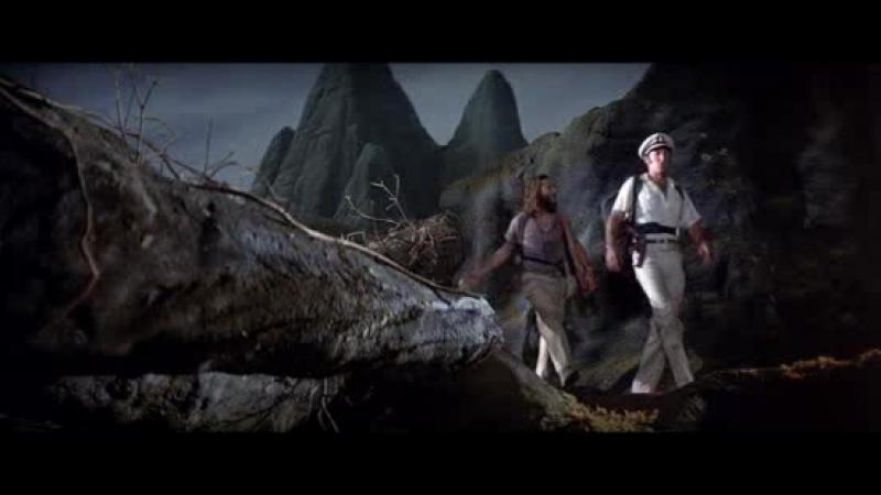 King Kong1976 subtitrare by petrus danut
