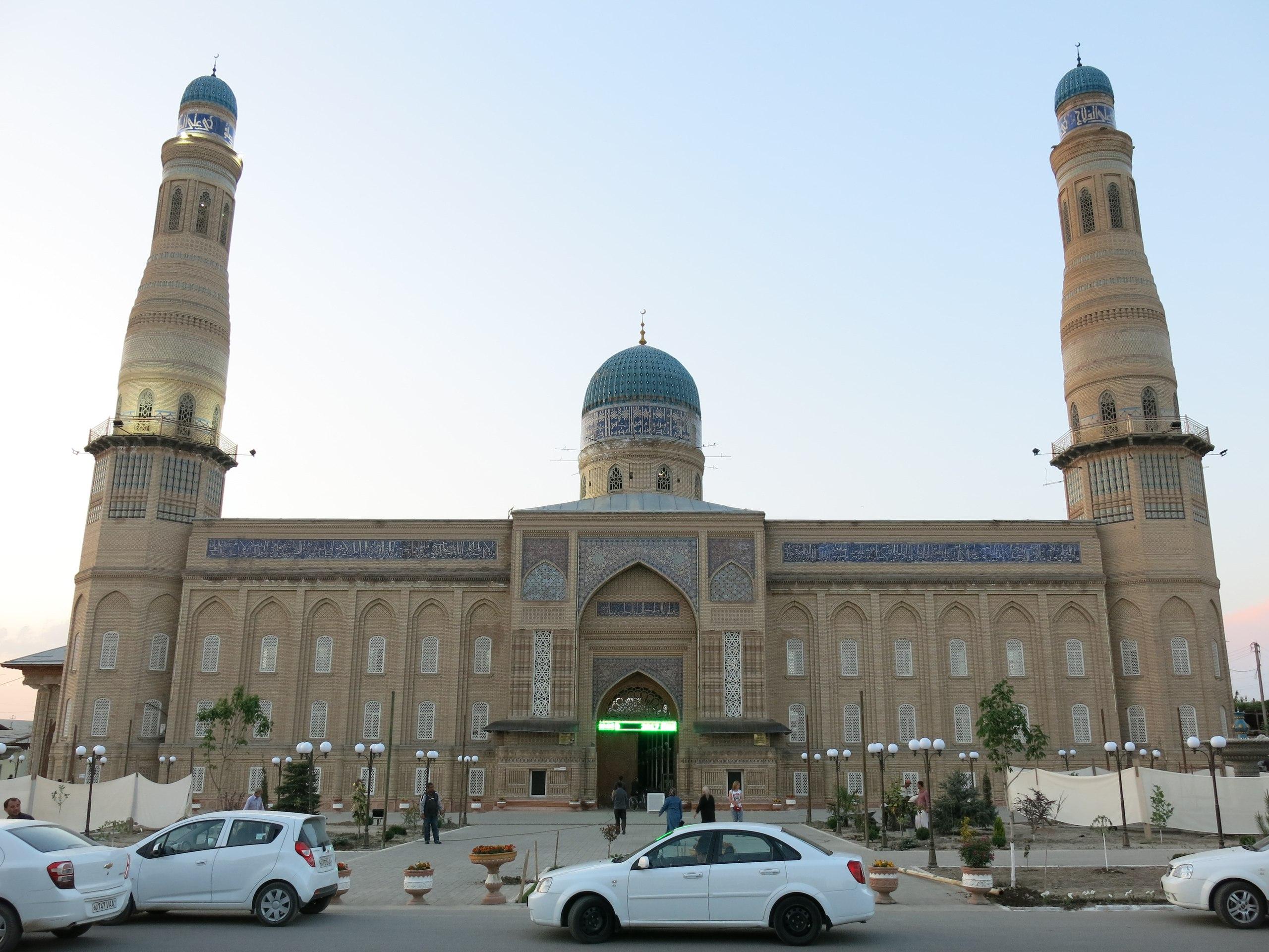 картинка узбекистан город андижан год