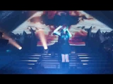 Within.Temptation.Let.Us.Burn.Hydra.Amsterdam.Live.In.Concert.2014.