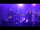 Depeche Mode - Personal Jesus Live on Letterman
