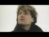 U2 – New Year's Day 1983