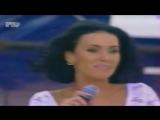 Наталья Лагода - Не обещай (1998 год)