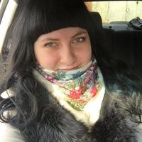 Светлана Бурдина
