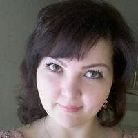 Оксана Кобелева