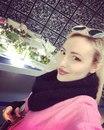 Ксения Сидорина фото #7