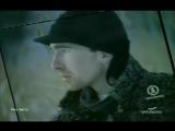 Nikos Deja Vu - U2 - The Unforgettable Fire