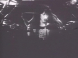 W.A.S.P. - Arena of Pleasure (Official Promo Video)