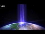 🔹ВАШИ АНГЕЛЫ-ХРАНИТЕЛИ-ПОСОБИЕ ПО ПЕРЕХОДУ В ПЯТОЕ ИЗМЕРЕНИЕ