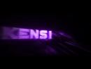 INTRO KENSI BY KENSI 23