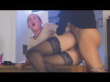 Blue Angel - Let Me Handle This All Sex, Hardcore, Blowjob