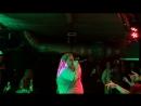 Ghostemane - Venom; Fat Nick