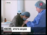 День добрых дел для Глеба Скоморощенко