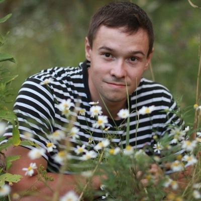 Павел Кахута