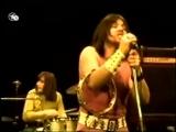 Warhorse - Live! 1971