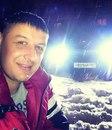 Олег Вещий фото #29