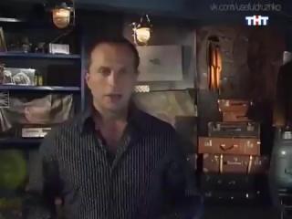 Сергей Дружко - Но где доказательства? (на все случаи жизни, для важных переговоров)