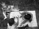 Альбина Чайкина фото #49