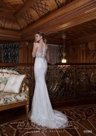 Свадебный салон нижний новгород барсонини