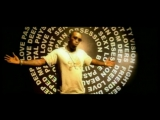 Mario Winans - I Dont Wanna Know (Feat. P. Diddy
