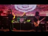 LA Guns - Speed (The Yost Theater in Santa Ana, CA 482017)