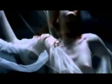 Armin Van Buuren AYDA James Dymond Pharonication (SENNA Mashup)