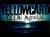 Yellowcard - Ocean Avenue Violin-Apella