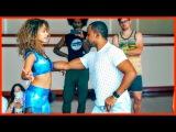 Breathtaking Dancing! James Arthur - Say You Won't Let Go - Carlos da Silva &amp Fernanda da Silva