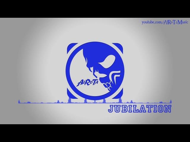 Jubilation by Gavin Luke Swing House Music