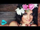 Елена Ваенга - Я не буду больше петь про любовь ( Все наоборот ) ( Official Audio 2017 )
